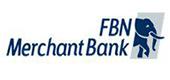 FBN Merchant Bank