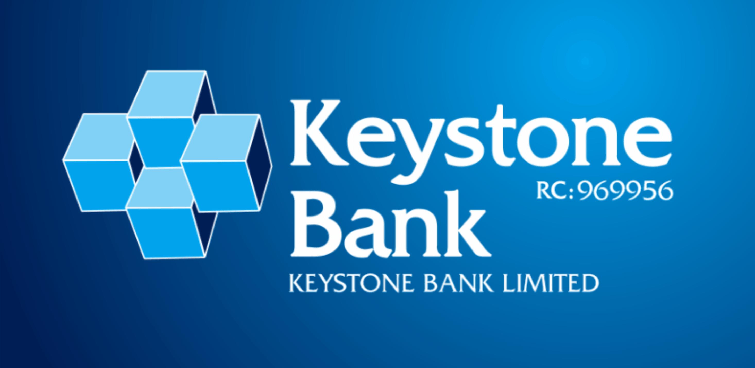 Keystone Bank PLC